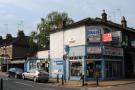 property for sale in 543 OLD YORK ROAD, WANDSWORTH TOWN, LONDON