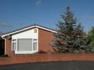 2 bed Detached Bungalow in Stonehill...