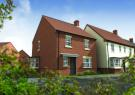 new property for sale in The Hollington...