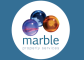 Marble Property Services, National - Sales