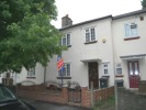 3 bed Terraced home to rent in Beech Hall Road...