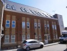 property to rent in Trafalgar Street, Gillingham