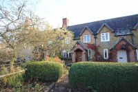 2 bedroom Terraced house for sale in Upper Harlestone, NN7