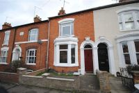 3 bedroom Terraced house for sale in Kingsley