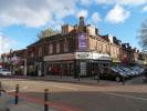 property to rent in London Road, Norbury, SW16 4DT