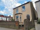 4 bed Detached house for sale in Robinson Road...