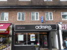 property for sale in Coulsdon Road, Coulsdon, CR5 1EN