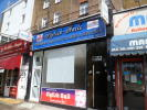 property to rent in Edgware Road, Paddington, W2 1EG