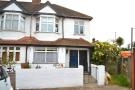 Maisonette for sale in Chesham Road, SW19