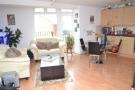 Apartment in Cheam Common Road...