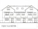 property for sale in Thornhill Road, Croydon