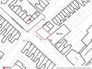property for sale in 83 - 87 Portland Road, SE25 4UN