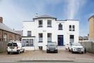 property for sale in 242 - 244 Norwood Road SE27
