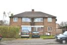 Maisonette for sale in Runnymede, Colliers Wood