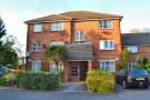 Apartment for sale in Pearce Close, Mitcham