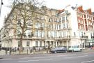 4 bedroom Apartment to rent in Hyde Park Gate, London...