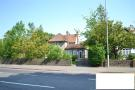 property for sale in Brighton Road, Couldson