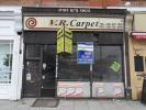 property to rent in Balham High Road, Tooting