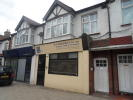 property to rent in Manor Road, Mitcham, CR4 1JH