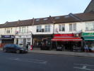 property for sale in Durnsford Road, Wimbledon, SW19 8EE