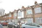 Terraced house for sale in Oakwood Avenue...