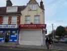 property for sale in Westmead Road, Sutton, SM1 4JD