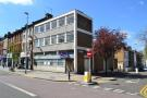 property for sale in 184 - 186  Wandsworth Road, SW8 2JU