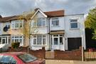 5 bed Terraced home in Colwood Gardens...