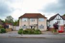 property for sale in 55 Warham Road, South Croydon CR2 6LH