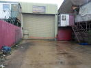 property for sale in Willow Lane, Mitcham, CR4 4NA