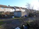 property for sale in London Road, Wallington, SM6 7HF