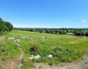 property for sale in Brambletye Lane, Mid Sussex RH18
