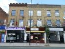 property for sale in Merton High Street