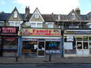 Restaurant in Mitcham Lane, SW16 6NR to rent