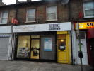 property to rent in High Street, Colliers Wood, SW19 2AE
