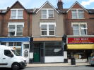 property for sale in Garratt Lane, Wandsworth, SW18 4DS