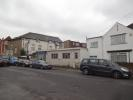property for sale in mitcham