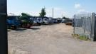 property for sale in Station Road, Northfleet