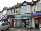 property for sale in The Parade, Stafford Road, Croydon, CR0 4NH