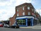 property for sale in Finchley Road, Golders Green, NW11 7ES