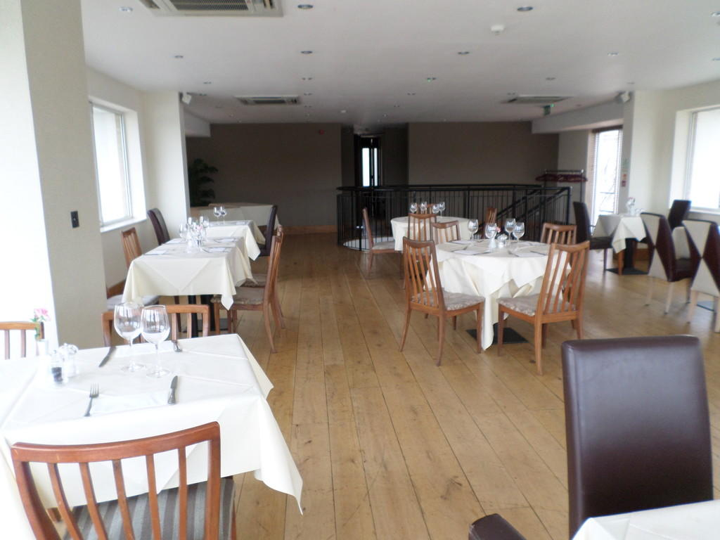 Lobster House Wandsworth | Lobster House