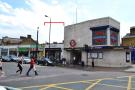 property to rent in 2 Tooting Bec Road, Tooting Bec, SW17 8BD
