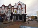 property to rent in Tooting High Street, SW17 0SG