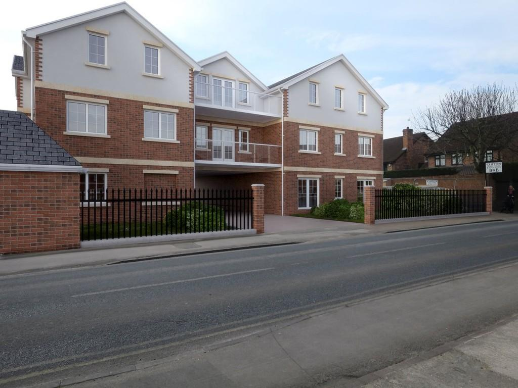 2 bedroom apartment for sale in maiden vale maidenhead sl6 sl6