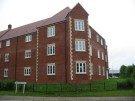 2 bed Apartment in Hawks Rise, Yeovil...