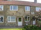 Terraced property in 5, Beadon Lane, Merriott...