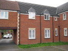 Ground Flat to rent in Hawks Rise, Brympton...