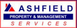 Ashfield Property Management, Yeovilbranch details