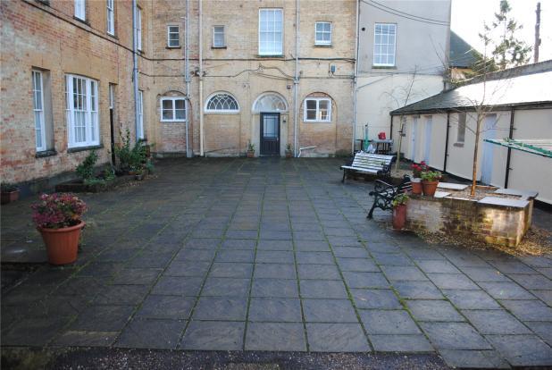 2 Bedroom Apartment For Sale In Heatherton Park House Heatherton Park Taunton Somerset Ta4 Ta4