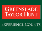 Greenslade Taylor Hunt, Taunton